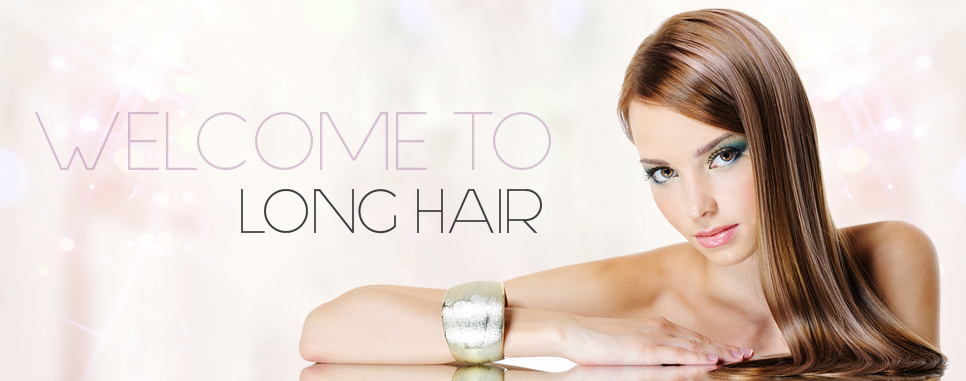 vnvn-web-design-banner-long-hair-beauty